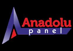 anadolu_panel_logo