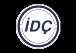 izmir_demir_celik_logo