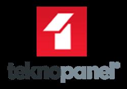 teknopanel_logo